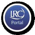 LRC Portal