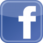 Description: Facebook Like icon