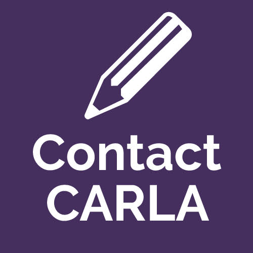 Contact CARLA