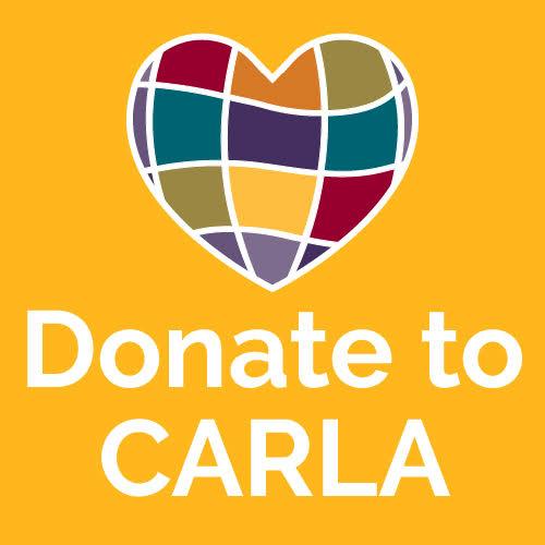 Donate to CARLA