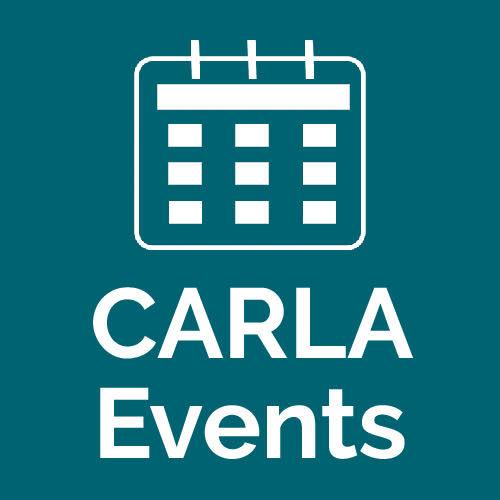 CARLA Events