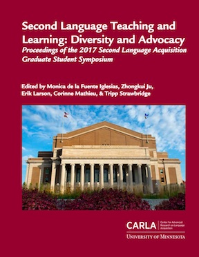 Second Language Teaching and Learning: Diversity and Advocacy