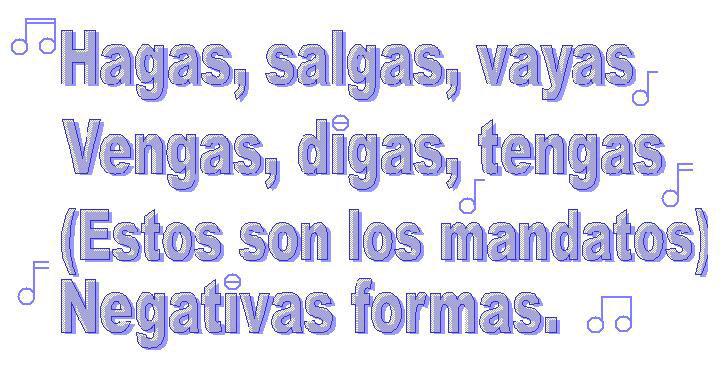 listen verb forms